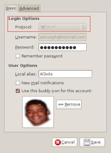 screenshot-modify-account